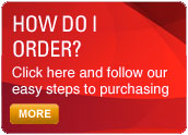 Click here to follow our easy steps to purchasing online.